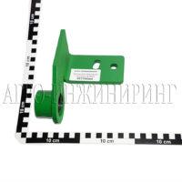 937739 - Кронштейн крепления сошника правый