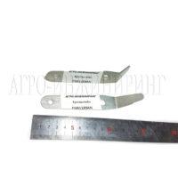 FNB1189A - Пластина крепления сошника
