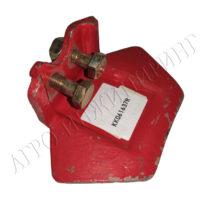 KK061637R - Плита распределительная
