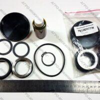 78100977-Ремкомплект уплотнений для стоек LWD