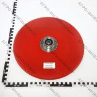 G15225500 - Диск сошника