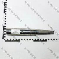 SN3299 - Палец