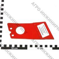 GA5221180 (GA15226340) - Чистик внутренний правый