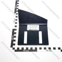Q8016750 - Чистик дисков правый